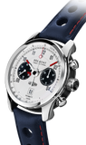 Bremont MKII BJ-II/WH