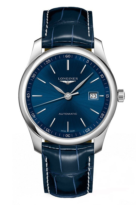 Longines Master Collection L2.793.4.92.0