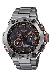 G-Shock MR-G MRG-G1000DC-1A