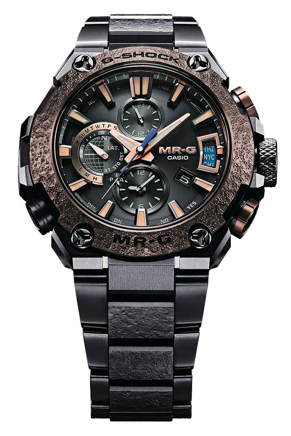 G-Shock MR-G MRGG2000HA-1