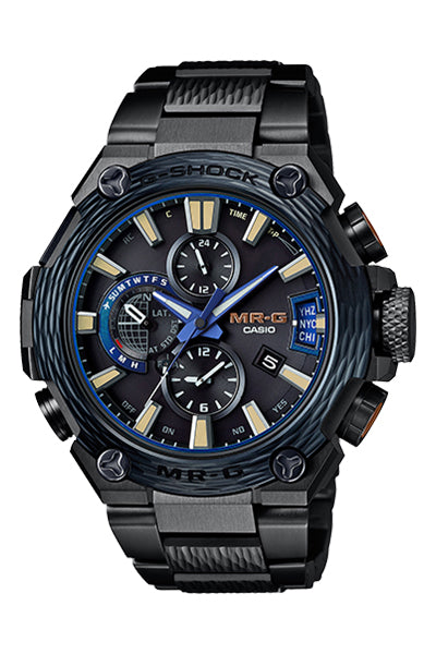 G-Shock MR-G MRGG2000HT-1A