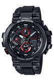 G-Shock New MT-G Connected MTGB1000B-1A