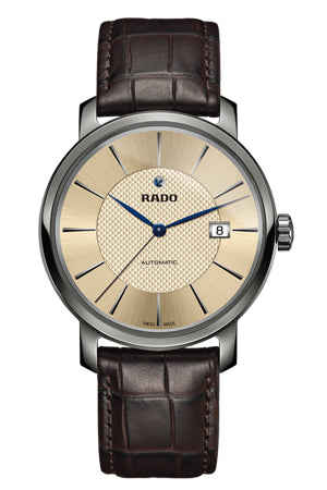 Rado Diamaster XL Automatic R14074256