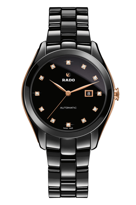 Rado Hyperchrome Limited Edition Ladies 1314 R32255712