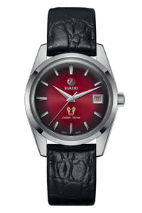 Rado Golden Horse 1957 Limited Edition R33930355