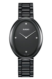Rado Esenza Touch Jubile Ladies R53093712