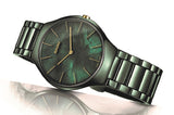 Rado True Thinline Quartz 'Nature' R27006912