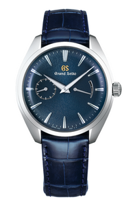 Grand Seiko Mt. Iwate Limited Edition SBGK005 (Deposit)