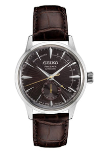 Seiko Presage Cocktail Time SSA393