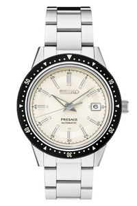 Seiko Presage Limited Edition SPB127