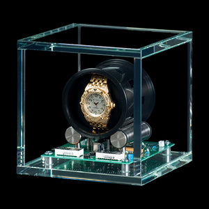 Orbita Tourbillon Programmable Single Unit W35001