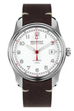 Bremont Airco Mach 1/WH (Deposit)