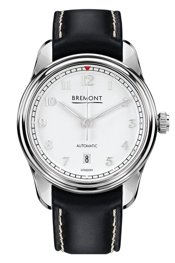 Bremont Airco Mach 2/WH (Deposit)