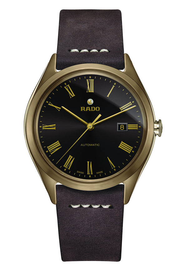 Rado HyperChrome Ultra Light Limited Edition Ref. 766.6035.3.125 (Deposit)