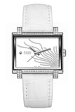 Rado Tradition 1965 M Auto (Stainless Steel) Ref. 561.0018.3.170 (Deposit)