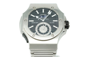 Bulgari Daniel Roth Endurer Chronosprint BRE56SCHS