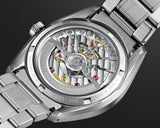 Grand Seiko SLGH003 60th Anniversary Limited Edition (Deposit)