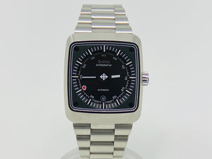 Zodiac Astrographic Automatic Watch ZO6602