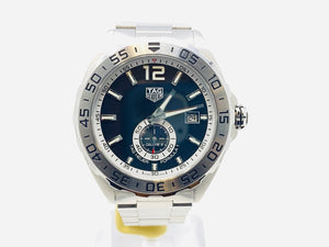 Tag Heuer Formula 1 Calibre 6 Automatic Watch WAZ2012.BA0842