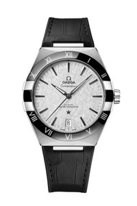 Omega Constellation Co-Axial Master Chronometer 41mm 131.33.41.21.06.001 (Deposit)