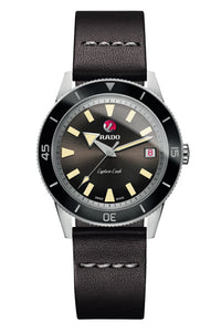Rado HyperChrome Captain Cook Automatic Limited R32500305