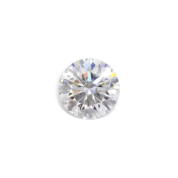 Pure Grown Diamonds Lab Created Loose Diamonds