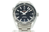 Omega Seamaster Planet Ocean Co-Axial 232.30.42.21.01.001