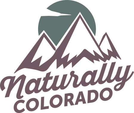 Naturally Colorado