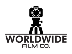 Worldwide Film Co
