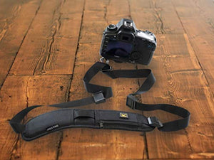 Rapid Camera Shoulder Sling Strap