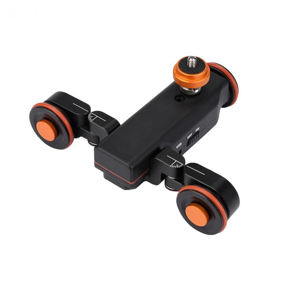 Smart-Mini Wireless Dolly