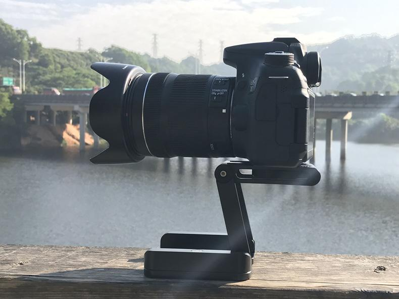 Tripod Flex Pan Tilt Exclusive 60% OFF