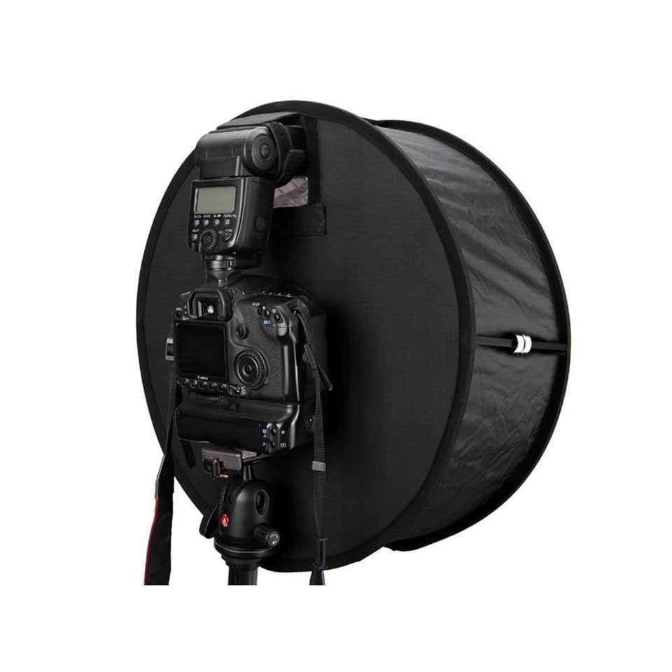 Professional Portable Soft-Box