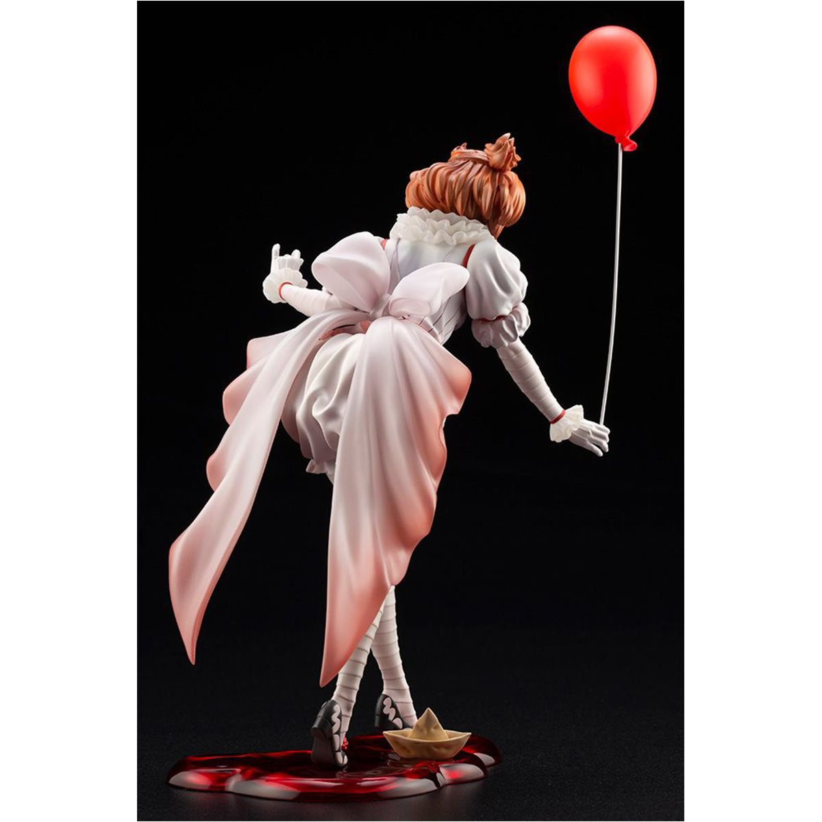 IT Pennywise Bishoujo 1:7 Scale Statue