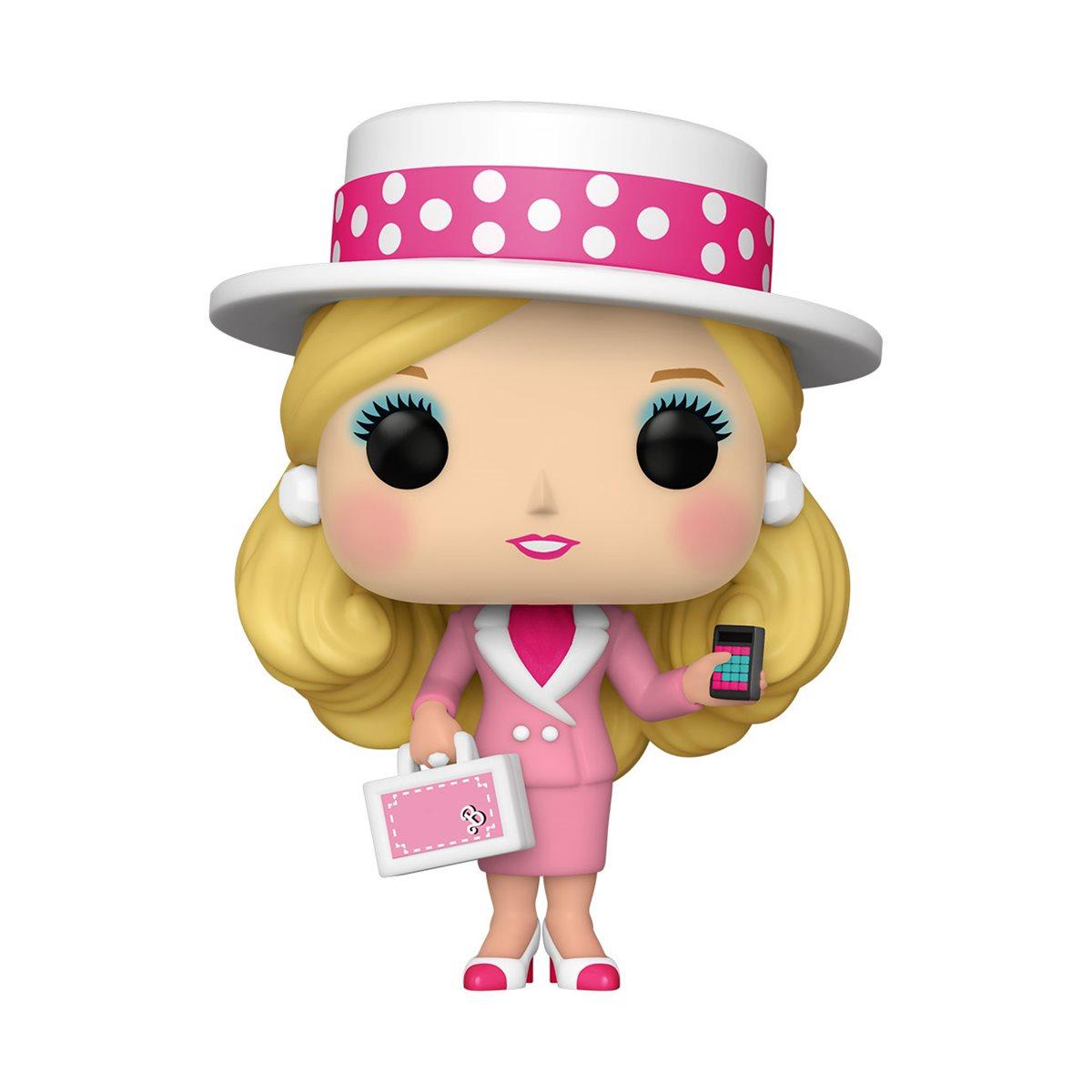 Barbie Business Barbie (November Preorder)