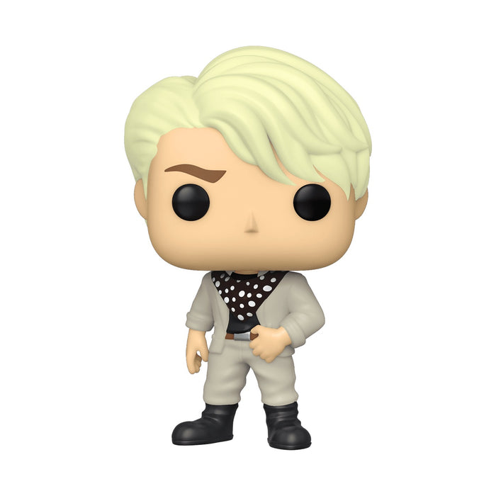 Duran Duran Bundle [5 Figures] (January Preorder)