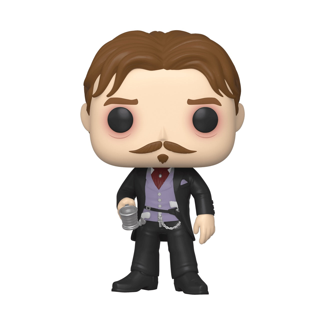 Tombstone Doc Holliday Exclusive
