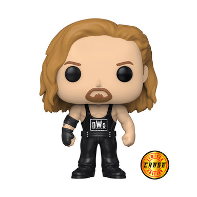 WWE Chase Bundle [7 Figures] (June Preorder)