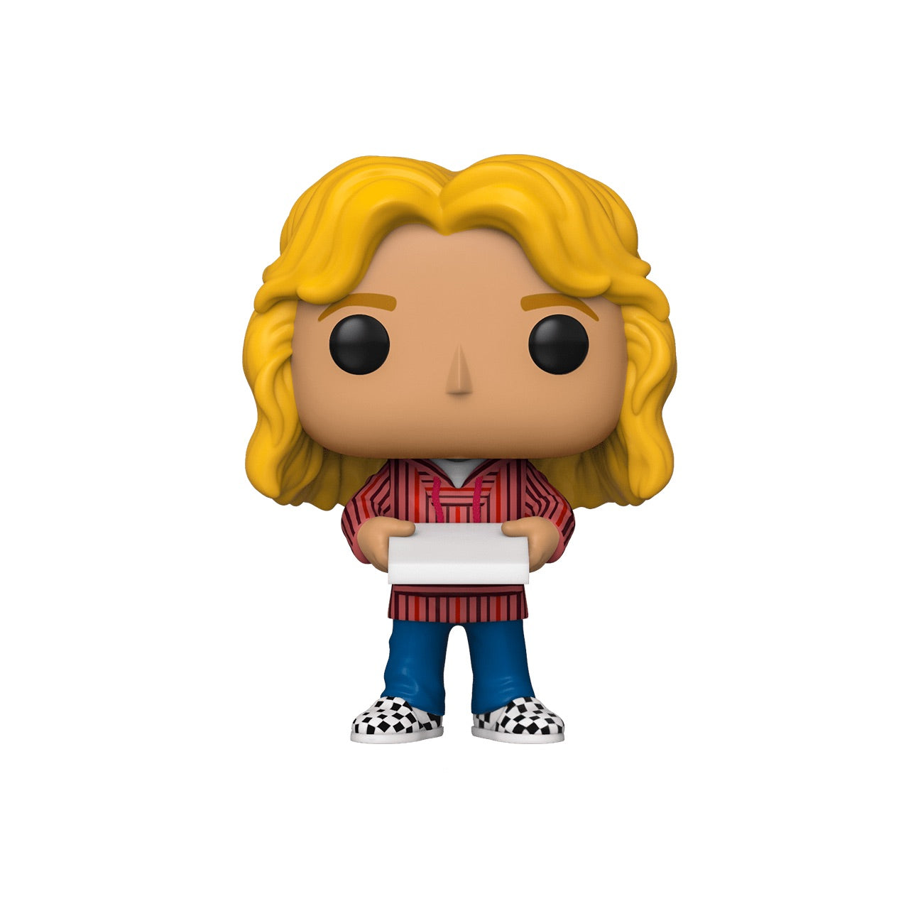 Fast Times at Ridgemont High Bundle [5 Figures] (Preorder)