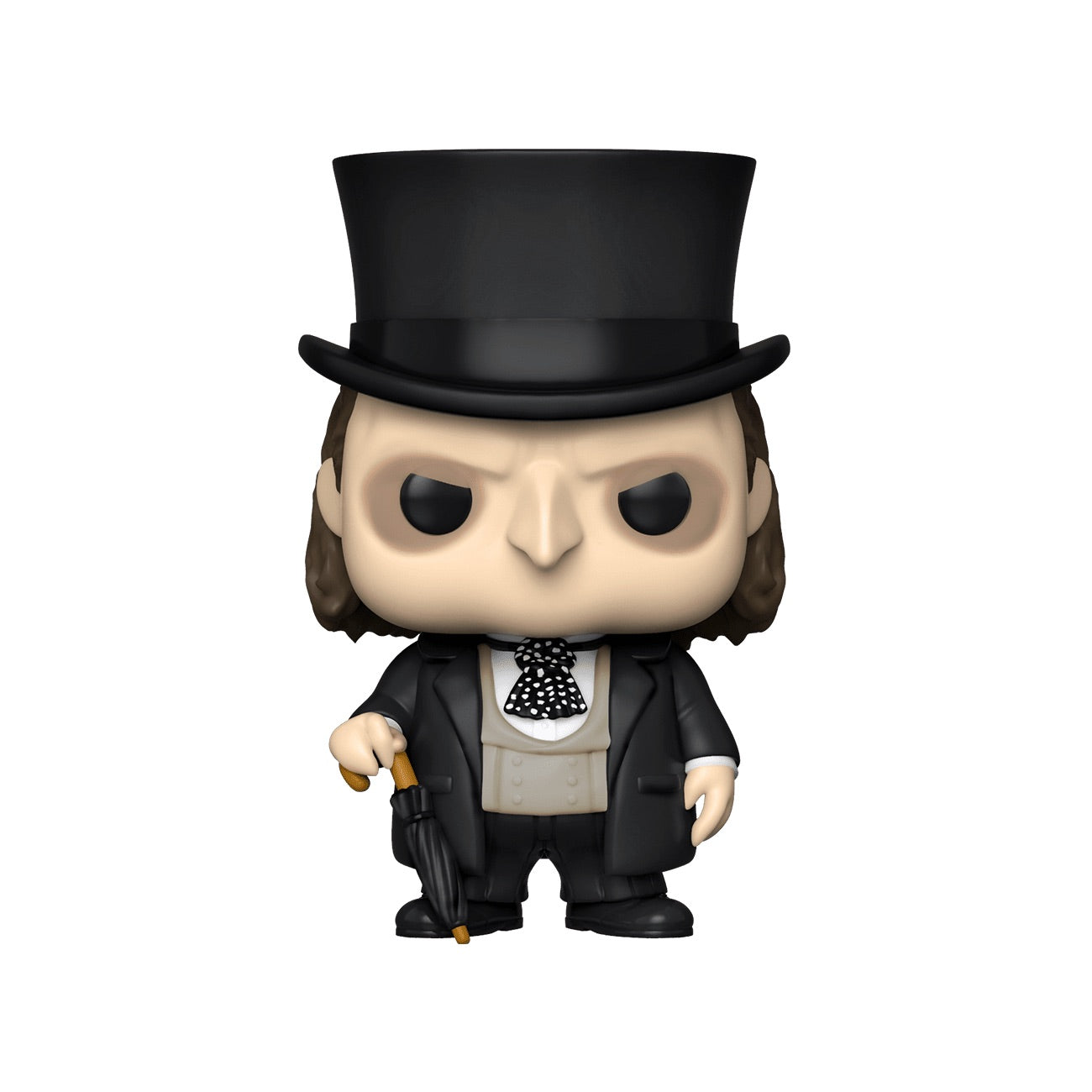 Batman Returns Penguin