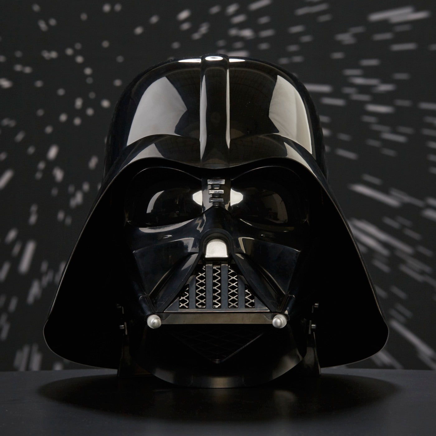 Star Wars The Black Series Darth Vader Helmet