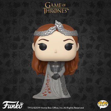 Game of Thrones Sansa Stark (November Preorder)