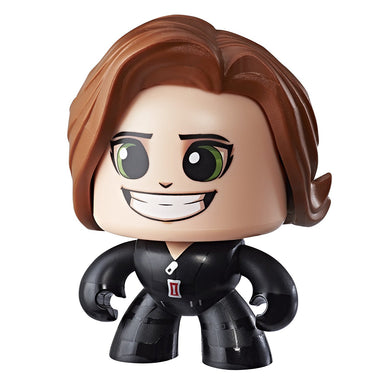 Marvel Mighty Muggs Black Widow