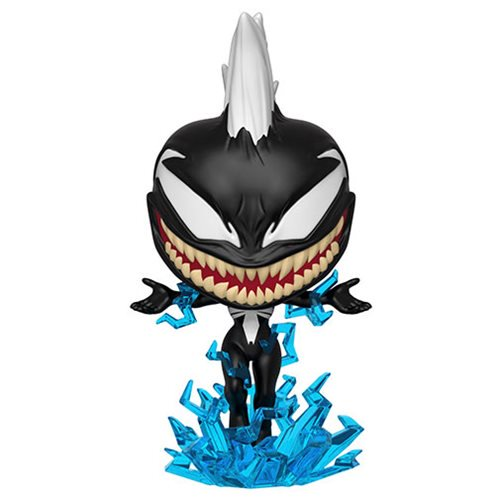 Marvel Venomized Storm (August Preorder)