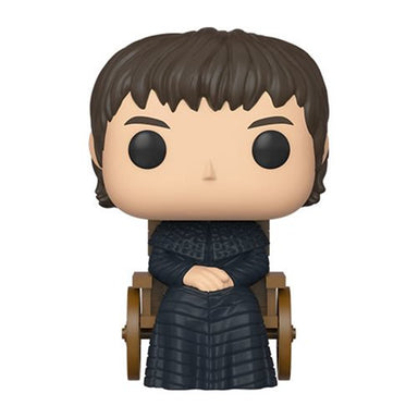 Game of Thrones King Bran the Broken (November Preorder)