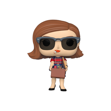 Mad Men Peggy (October Preorder)