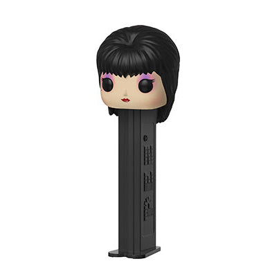 Elvira Pop Pez (September Preorder)