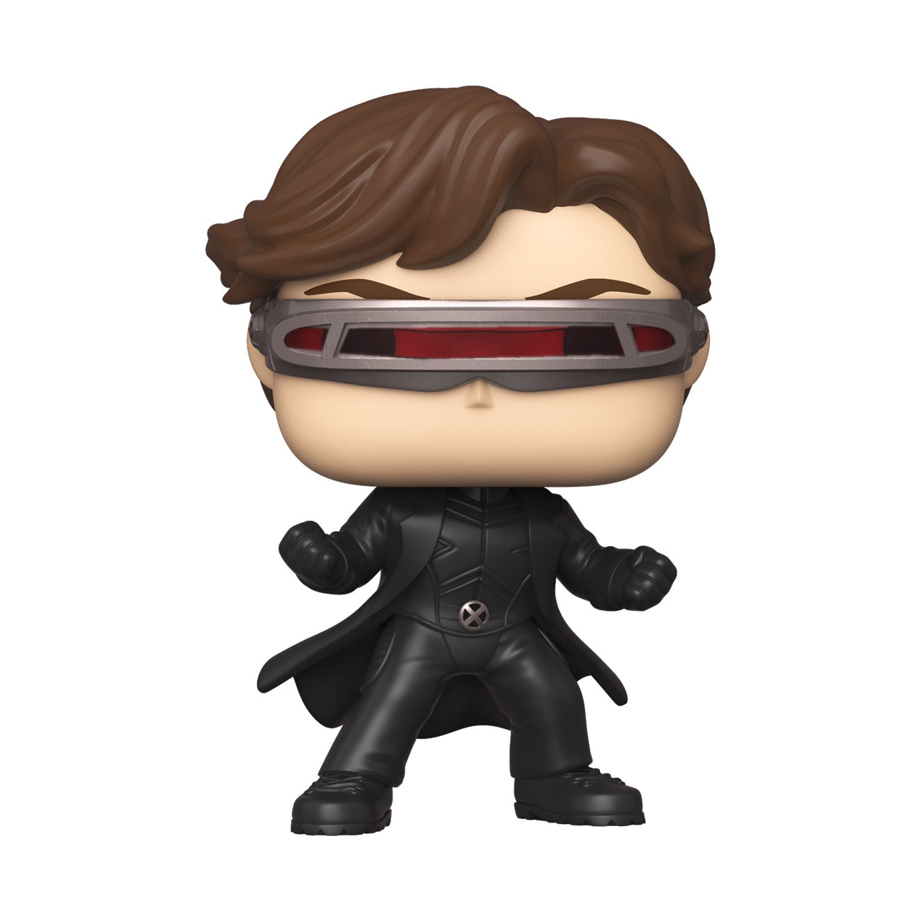 Marvel X-Men 20th Anniversary Cyclops