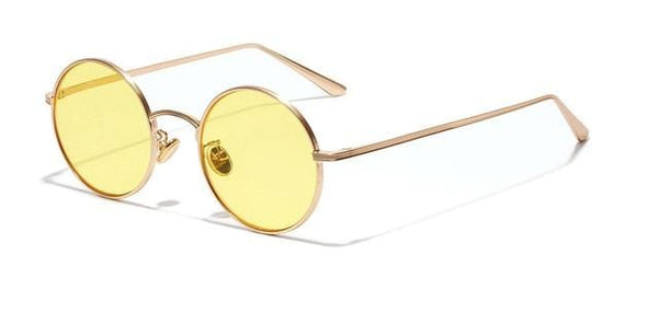 Bee - flossy frames