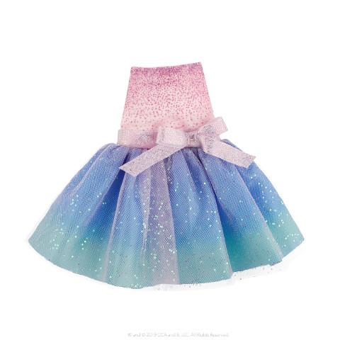Claus Couture Collection - Polar Pastel Princess
